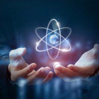 https://www.energiepraxis.com/wp-content/uploads/2019/06/shutterstock_1037107573-320x320.jpg