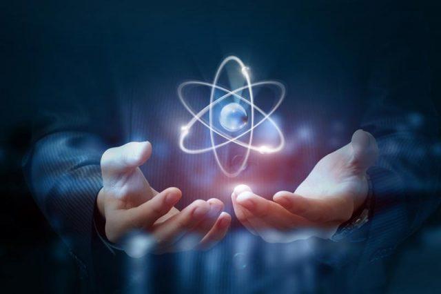 https://www.energiepraxis.com/wp-content/uploads/2019/06/shutterstock_1037107573-640x426.jpg
